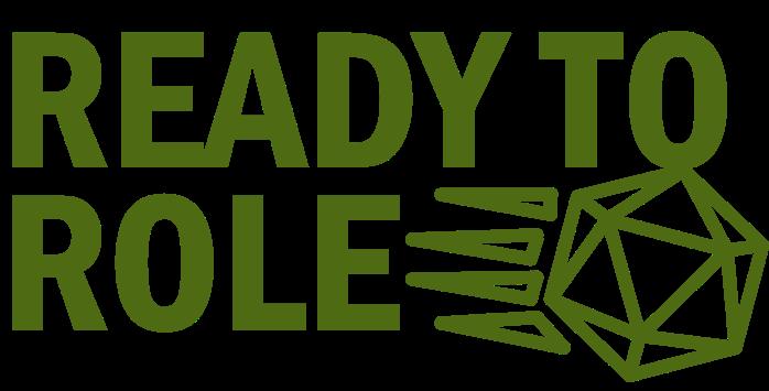 ReadyToRole