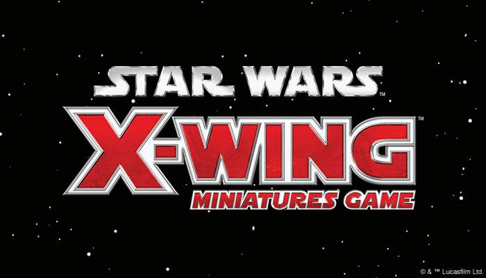 "X-Wing: ""Follower Build-a-List"" Battle Report for 8-17-17"