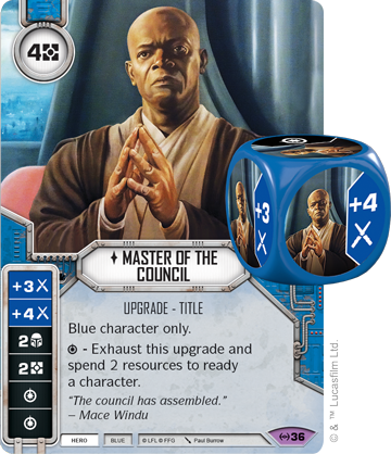 swd07_master-of-the-council