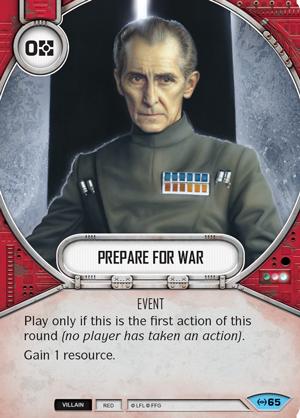 swd07_prepare-for-war