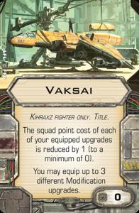swx73-vaksai