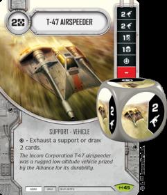 swd07_t-47-airspeeder