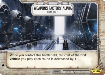 swd07_weapons-factory-alpha (1)