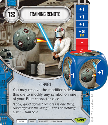 swd07_training_remote_die (1).png