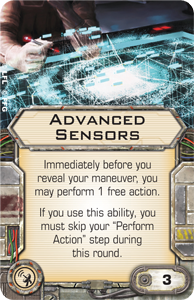 Advanced-sensors.png