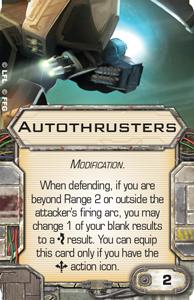 Autothrusters-1- (1)
