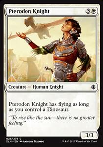 pterodon-knight.jpg