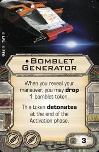 Swx65-bomblet-generator (1).png
