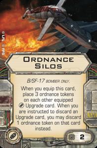 swx67-ordnance-silos