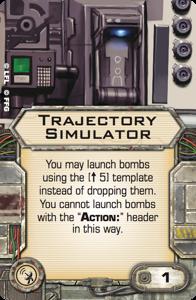 swx67-trajectory-simulator