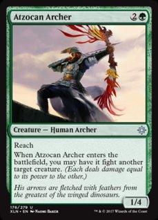 xln-176-atzocan-archer