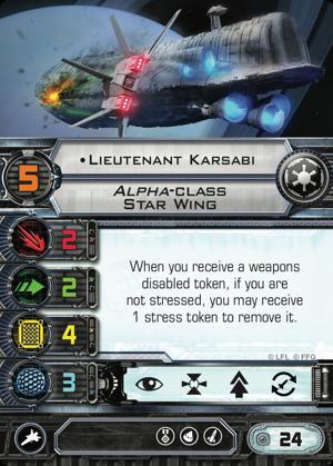 swx69-lieutenant-karsabi