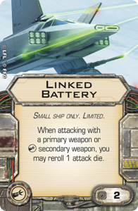 swx69-linked-battery