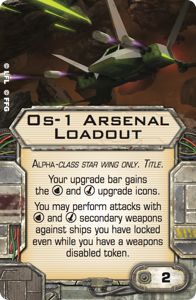 swx69-os-1-arsenal-loadout