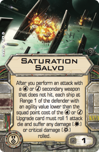 swx69-saturation-salvo