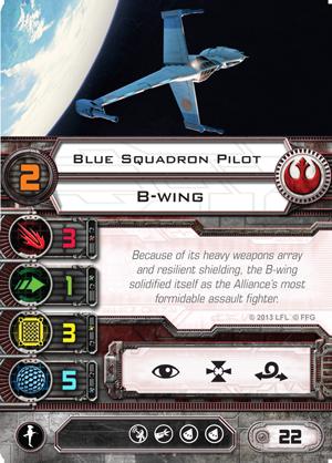 Blue-squadron-pilot