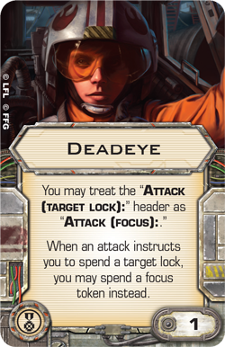 Deadeye_web_-_FFG