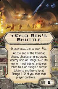 Swx60-kylo-rens-shuttle