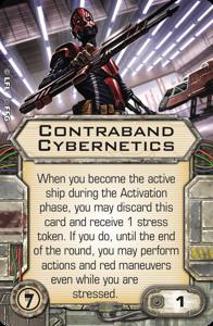 swx70-contraband-cybernetics.png