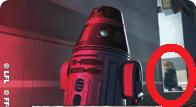 swx72-courier-droid