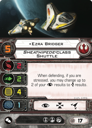 swx72-ezra-bridger