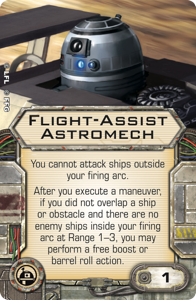 swx72-flight-assist-astromech