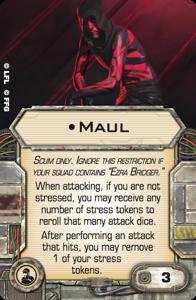 swx72-maul
