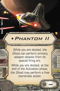 swx72-phantom-ii