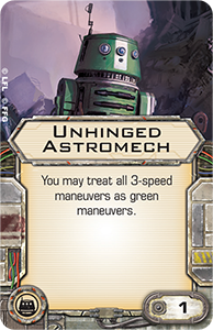 Unhinged-astromech.png