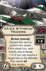 Xx-23