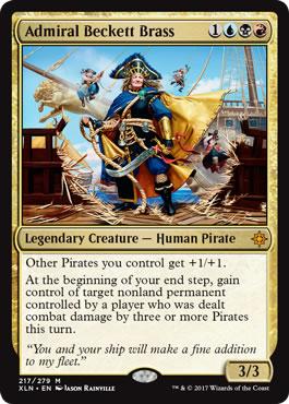 Admiral-Beckett-Brass-Ixalan-1.jpg