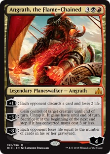Angrath%2C+the+Flame-Chained+%5BRIX%5D.jpg