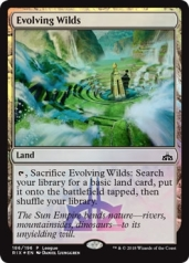 evolving_wilds_rivals_of_ixalan_league_promo_card