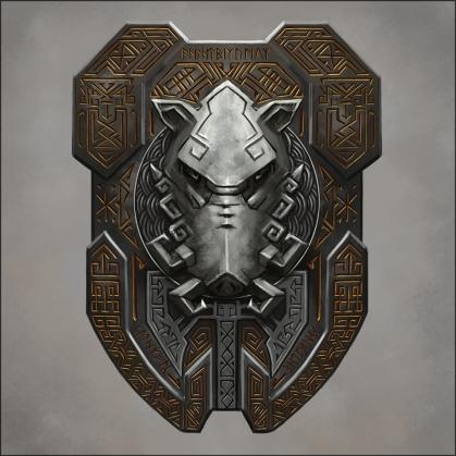 dwarven_boar_shield_by_seraph777-d9e0tal