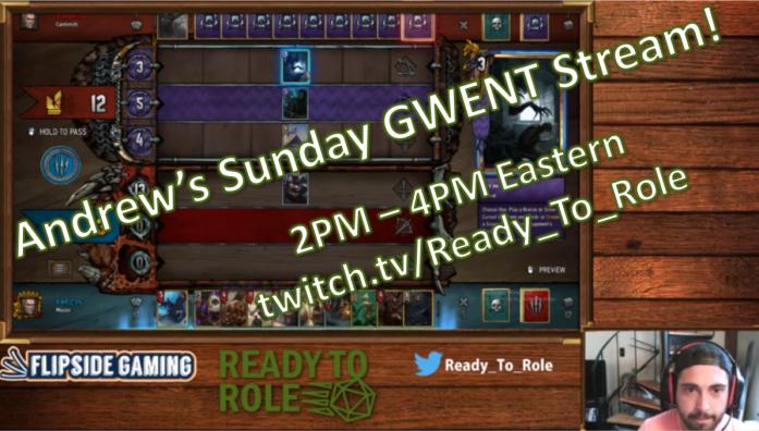 GwentStream (1)
