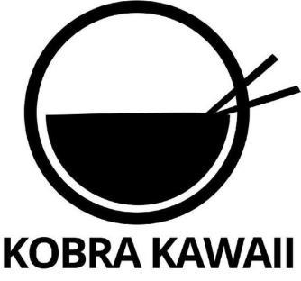 KobraKawaii