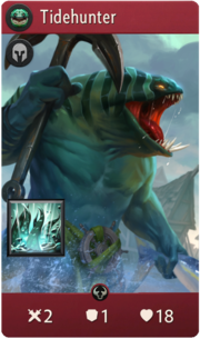 180px-Tidehunter_card_image.png