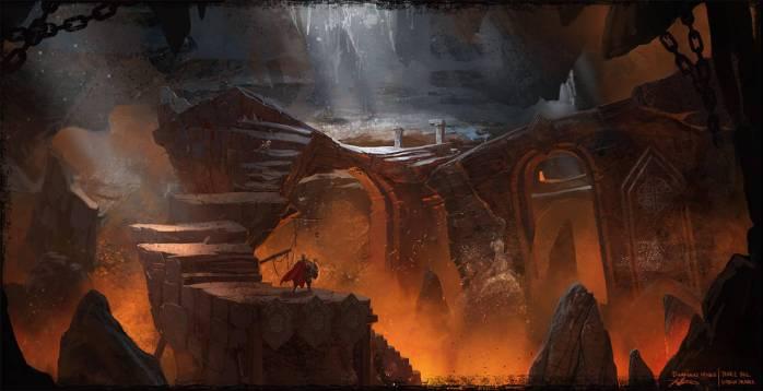 dwarven_caverns_concept_art_by_artofjokinen_d5mibsc-fullview