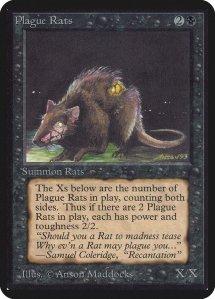 lea-121-plague-rats