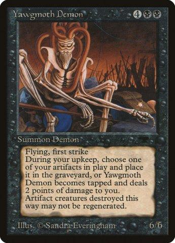 atq-21-yawgmoth-demon