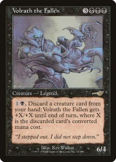 nem-75-volrath-the-fallen